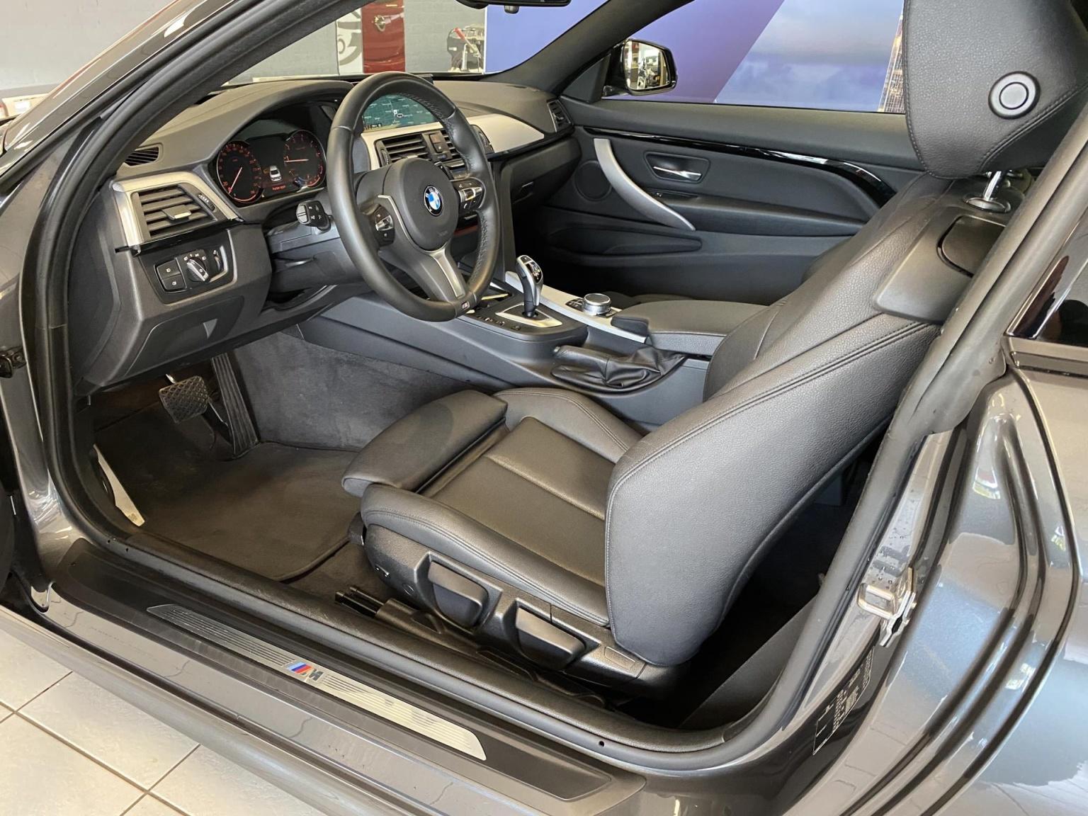 BMW-4 Serie-10