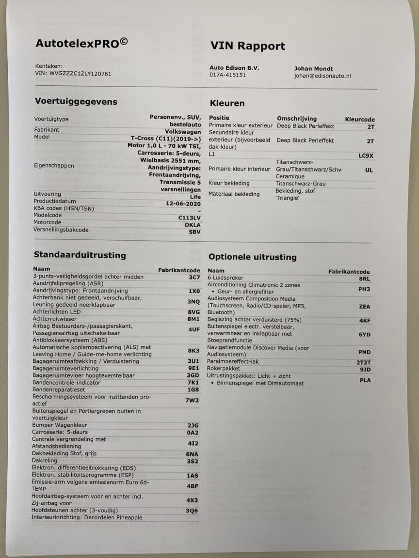 Volkswagen-T-Cross-25