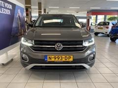 Volkswagen-T-Cross-6