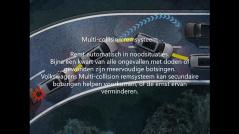 Volkswagen-T-Roc-40