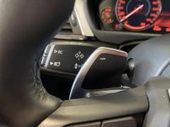 BMW-4 Serie-25