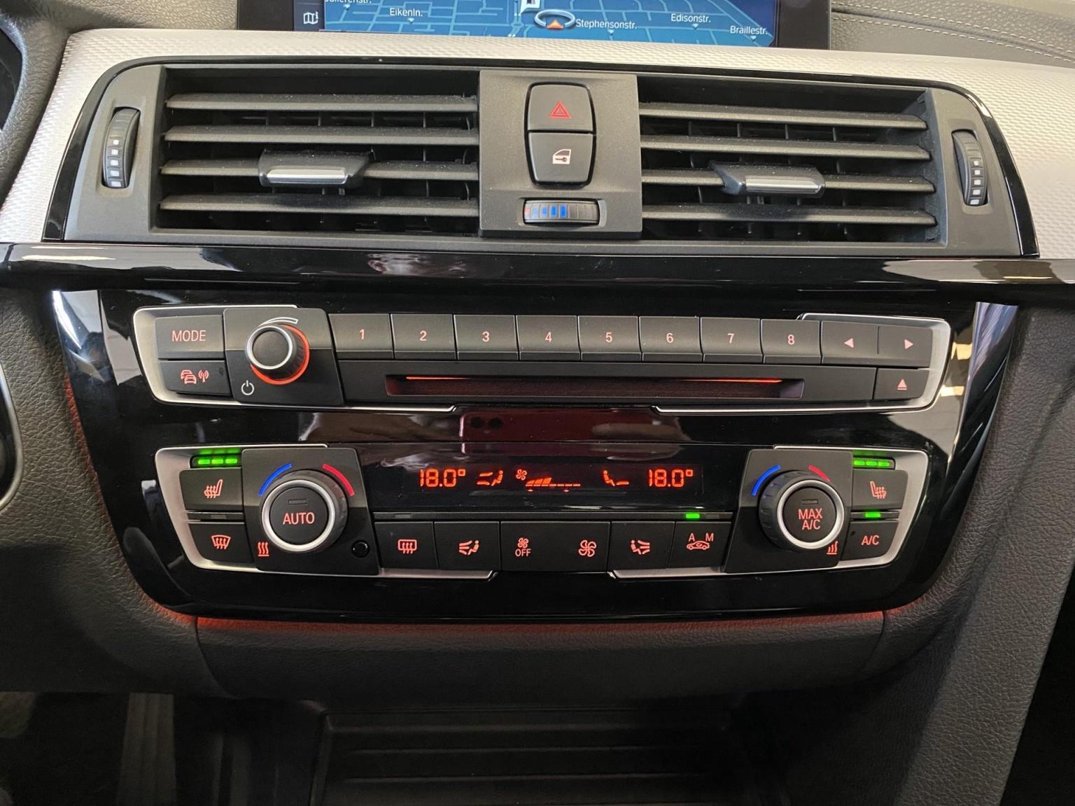 BMW-4 Serie-29