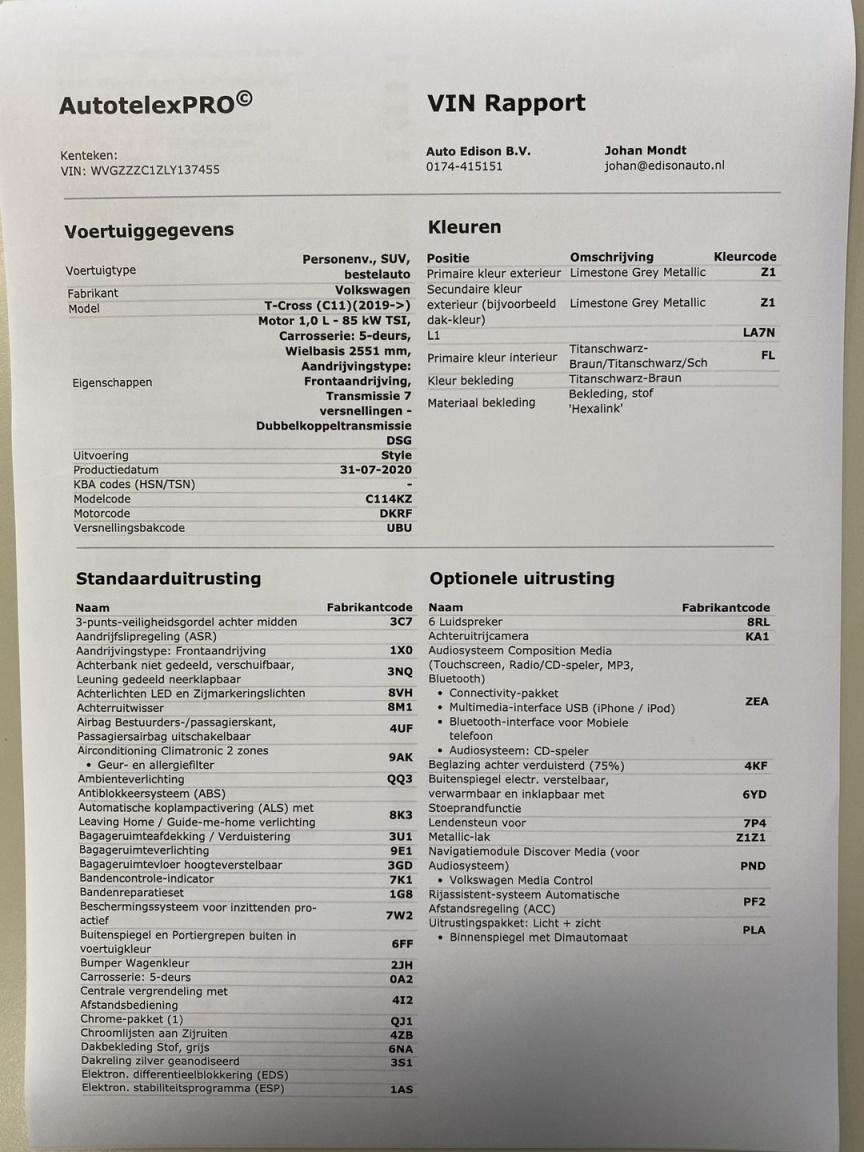 Volkswagen-T-Cross-31