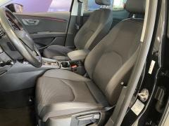 SEAT-Leon-18