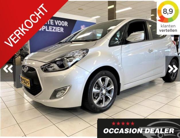 Hyundai-ix20