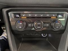 Volkswagen-Tiguan-27