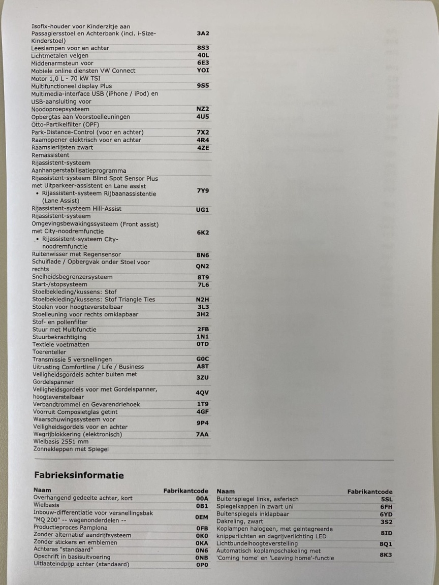 Volkswagen-T-Cross-26