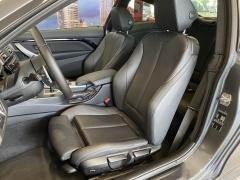 BMW-4 Serie-12