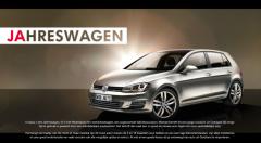 Volkswagen-T-Roc-46