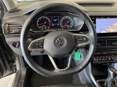 Volkswagen-T-Cross-14