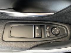 BMW-4 Serie-19