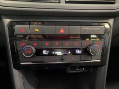 Volkswagen-T-Cross-19