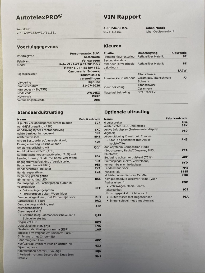 Volkswagen-Polo-35