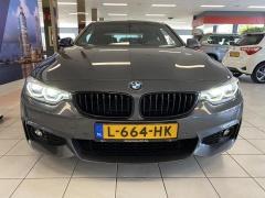BMW-4 Serie-6